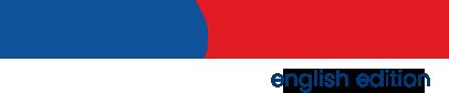 onlinekhabar-logo
