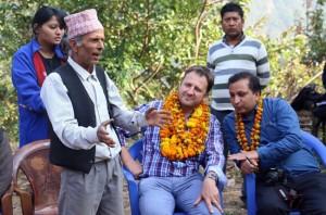 Pathichaur-Deupur express: First-gear journey to micro-entrepreneurship