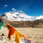 Nepal Tourism board to host 'travel marts' in provinces to revive industry
