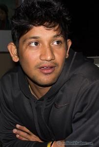 Nepal's U-19 skipper Raju Rijal: I was shocked when I heard about the 'age controversy'