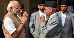 From the Kathmandu Press: Friday, December 22, 2017
