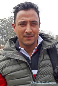 Nepal's 'finishing' has been the biggest letdown, says skipper Khadka ahead of matches against Namibia