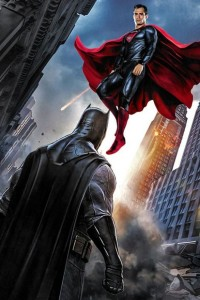 No dawn of justice for the new 'Batman Vs Superman' movie? Here's what you may have overlooked