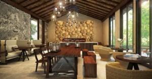 Seven-star luxury destination, Meghauli Serai* opening in Chitwan from April 1