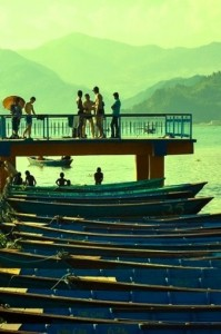 A Pokhreli shows you the Pokhara you didn't know!