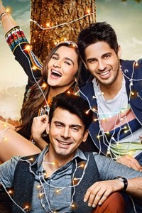'Kapoor & Sons' movie review: Welcome Home