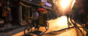 Thamel: In the Garden of Unfulfilled Dreams
