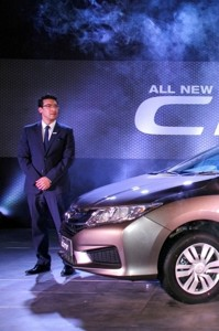 Industries find going tough, shifting focus on automobiles sector
