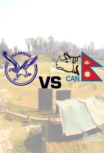 World Cricket League: What you can expect during Nepal Vs Namibia