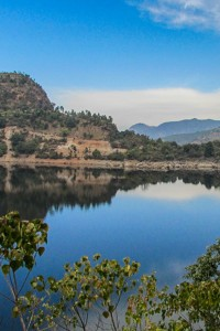 Salyan: The district less travelled by