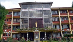 KOICA extends support to Paropakar Maternity and Women's Hospital