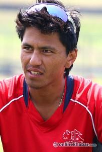 Nepal Vs Namibia: 'Junior Shakti' will count on seniors' experience