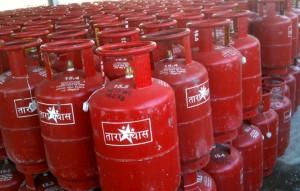 NOC dismisses fears of LPG shortage