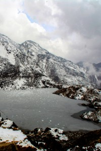 The elusive lake: A trek to Gosaikunda in 8 photos