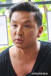 When I saw the devastation, I felt my own identity crumble: Prabal Gurung