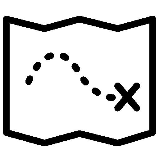 Cinema-Adventures-icon