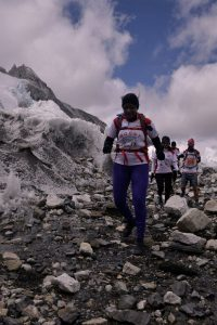 In Photos: The 14h Edition of Tenzing Hillary Everest Marathon