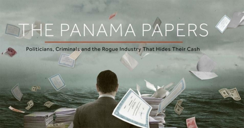 Panama Papers, seven Nepalis and possible action they may face for offshore investment