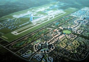 Govt seeks proposal from Zurich Airport to develop Nijgadh project