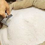 KP Oli government preparing to import 30,000 MT of sugar from India, consumers to pay for delayed decision