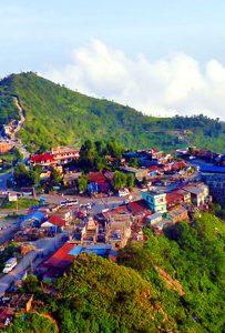Three reasons why you should visit Bhedetar this summer
