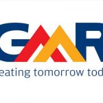 Nepal likely to give GMR 2 more years to generate funds for Upper Karnali Hydropower Project