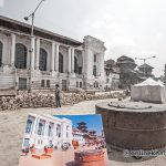 Kathmandu's heritage conservation drive has got a reality check only; it's a long road ahead before renaissance