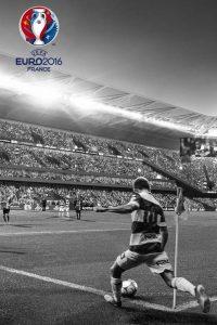 UEFA Euro 2016: Why your favourite team won't win the Euros this season