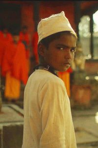What's competition like for Kalo Pothi, Nepal's selection for Oscars?
