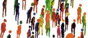How I learned people are more alike than different