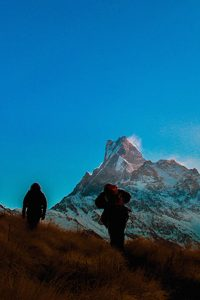 Five reasons why Mardi could be the next Annapurna Base Camp