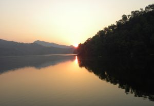 Pokhara: Six persons missing since Saturday boat capsize found dead