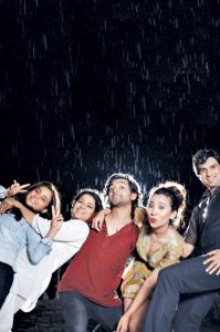 'P.S. Zindagi' Season I review: For the first time