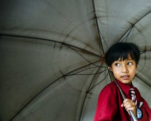 Meteorologists forecast monsoon rains across Nepal for 3 more days