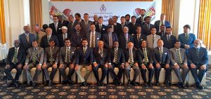 U-19 Asia Cup: ACC decides to change venue to Malaysia