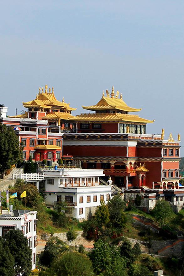Namo_Buddha_monasteryqq