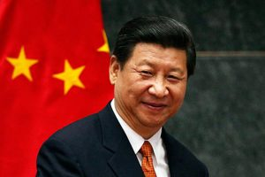China invites Nepali leaders to World Political Parties Summit on Tuesday