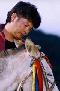 'Bir Bikram' movie review: Unpolished storytelling