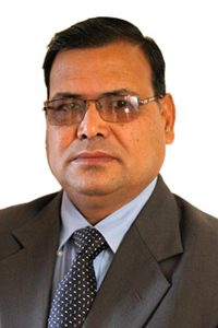 Question of not implementing deals reached with China does not arise: Nepal DPM KB Mahara