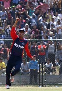 ACC's resurrection: What's in it for Nepali cricket?