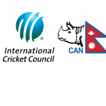 Nepal cricket team's ODI status to continue until 2023