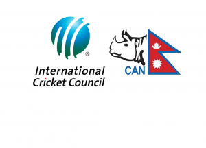 Nepal's national cricket team members finally get salaries for 2019