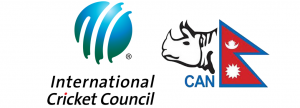 ICC, NSC agree to hold CAN election on September 27-28