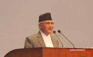 PM to inform Parliament about India visit agendas