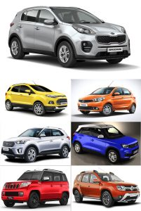 Buying a car this Dashain? Here's an exhaustive list of all offers you need to know