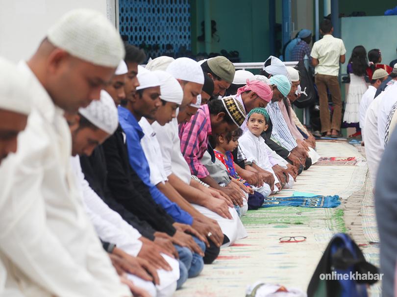 eid-photo-10