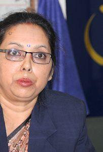 Nepal telecom's 15 million users are its biggest asset: MD Rajbhandari