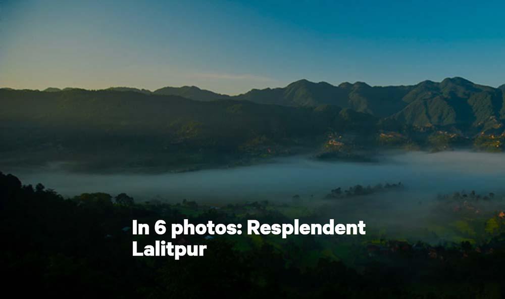 lalitpur9a