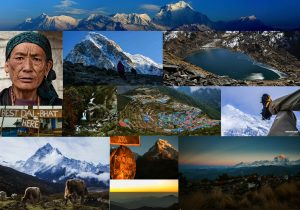 Letter from the Netherlands: Beyond Mount Everest, what does Nepal have that Europe doesn't?