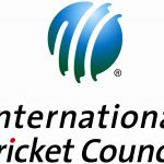 ICC WC League 2: Nepal to play against Oman, US in March 2021